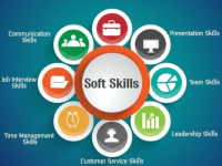 Soft Skills Training Market to Witness Huge Growth with Proj