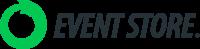 Event Store Logo