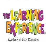 The Learning Experience - Missouri City-Quail Valley Logo