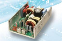 Digital Power Electronics Market