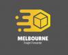 Melbourne Freight Forwarder