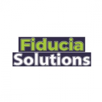 Fiducia Solutions ( iso certified) Logo