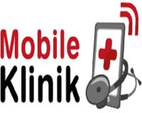 Mobile Klinik Professional Smartphone Repair - Montreal - Eaton Centre Logo