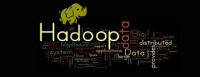 Singapore Hadoop-as-a-Service (HaaS) Market