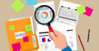 Financial Audit Software Market Outlook: Poised