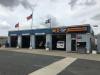 Arrowhead Alignment and Automotive