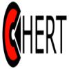 Company Logo For Chert System Solution'