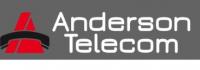 Anderson Telecom Logo