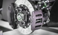 Brake Calipers Market