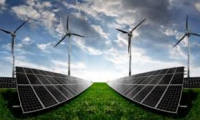 Wind Solar Hybrid System Market to see Growing