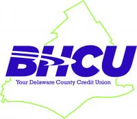 BHCU Logo