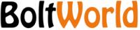 Bolt World Fasteners Ltd Logo