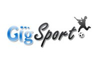 Logo for GigSport'