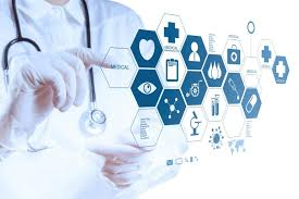 Health Care Logistics'