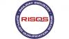 RISQS'