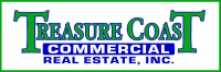 Treasure Coast Commercial Real Estate, Inc Logo