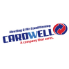 Company Logo For NJ HVAC Services by Cardwell'