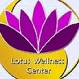 Company Logo For Mylotuswellness'