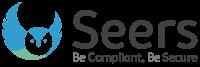 Seers Logo