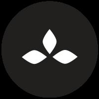 Northerly Logo