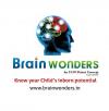 Brainwonders Chennai: DMIT and Career Counselling