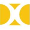 DaCapo Audio