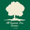 Company Logo For All Seasons Tree Service of Elgin'