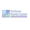Company Logo For Fairlawn Dental Centre'