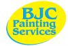 Painters Brisbane'