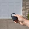 Company Logo For Expert Tech Garage Door Repair Chesterfield'