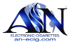A&N Smoking Solutions, Inc.'