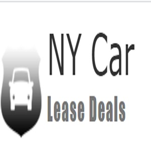Company Logo For Car Lease Deals'