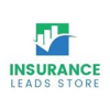 Insurance Leads Store