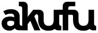 Company Logo For Akufu'