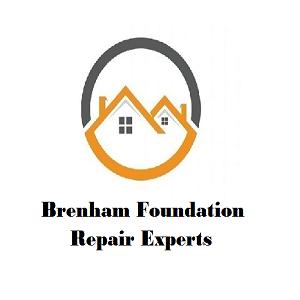 Company Logo For Brenham Foundation Repair Experts'