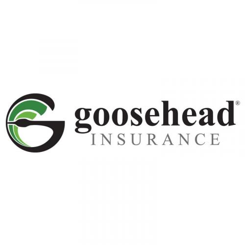 Company Logo For Goosehead Insurance-Jennifer Pinnegar'