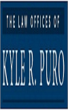 The Law Offices of Kyle R. Puro