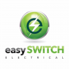 Easy Switch Electrical