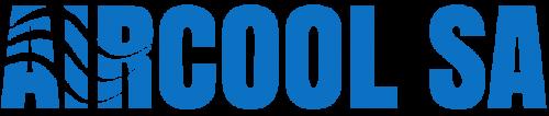 Company Logo For Aircool SA'