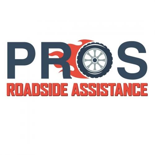 Roadside Assistance Houston Pros'