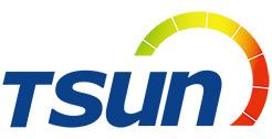 TSUN - Your Solar Energy Storage Solution Provider.'