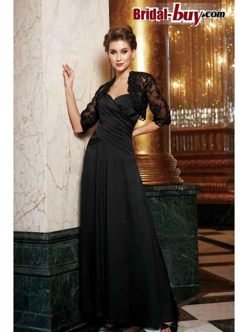 Discount For the Mother of the Bride Dresses, Bridal-buy.com'