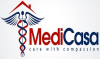Medicasa - Internal Medicine, Pulmonology and Allergy Clinic - Dr. Rommel Tickoo and Dr. Ritu Malani