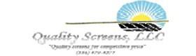 Company Logo For Screen Repair Service Apopka FL'