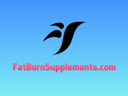 Company Logo For FatBurnSupplements.com'