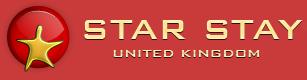 StarStay'