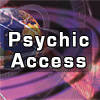 Psychic Access, Inc. Logo