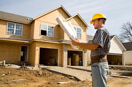 Commercial Builder'
