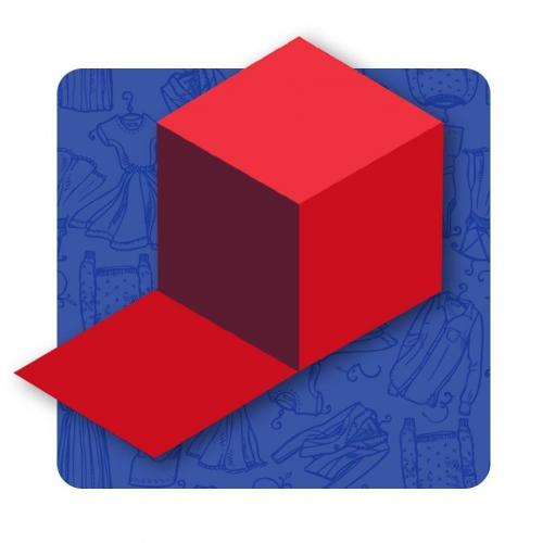 Wholesale box logo'
