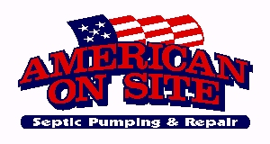 American On Site'